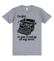 image.skreened-t-shirt.light-heathered-grey.w460h520b3z1